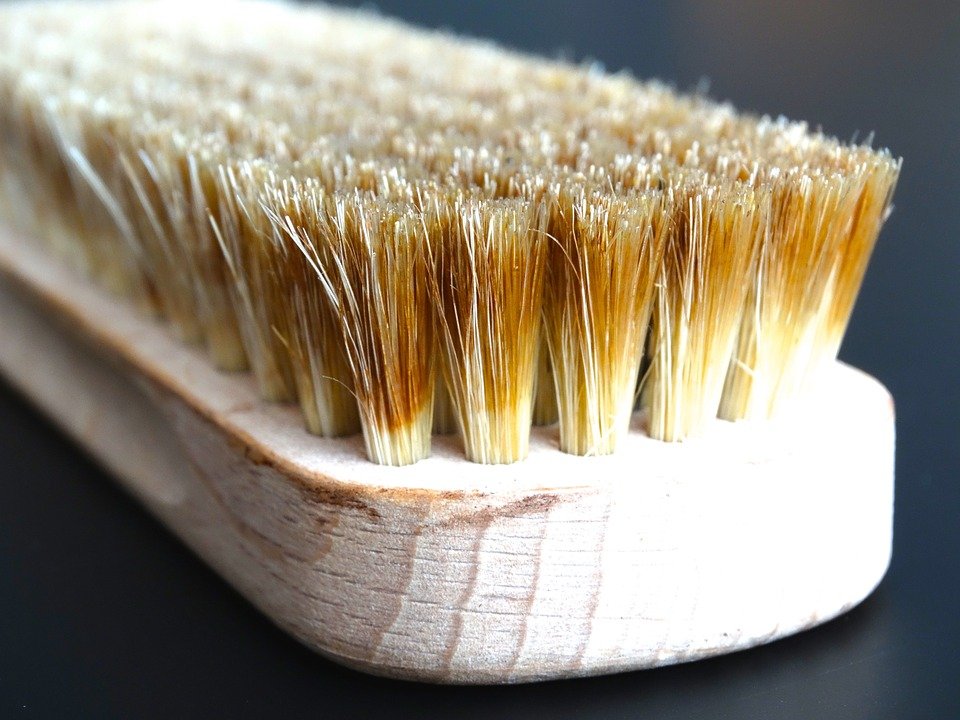 scrubbing brush for cleaning shower grout.jpg
