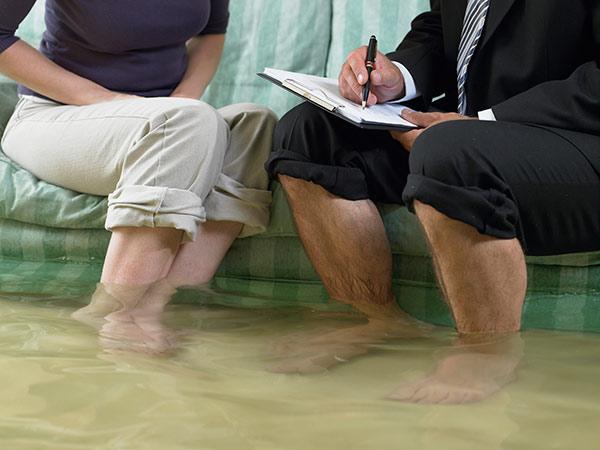 Flood-Claim-6