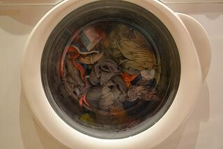 washing-machine.jpg