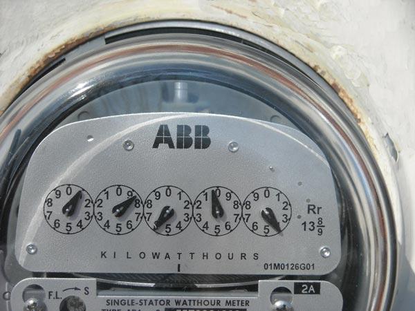 Energy Efficient Plumbing