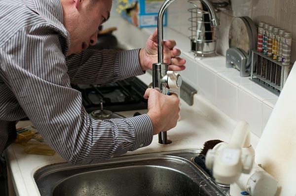How Often Should I Replace My Plumbing Fixtures