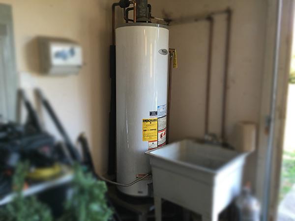 Water-Heater-1.jpg