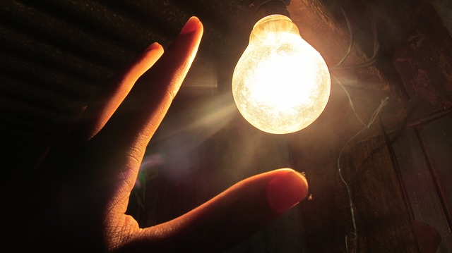 bulb-1580031_640.jpg