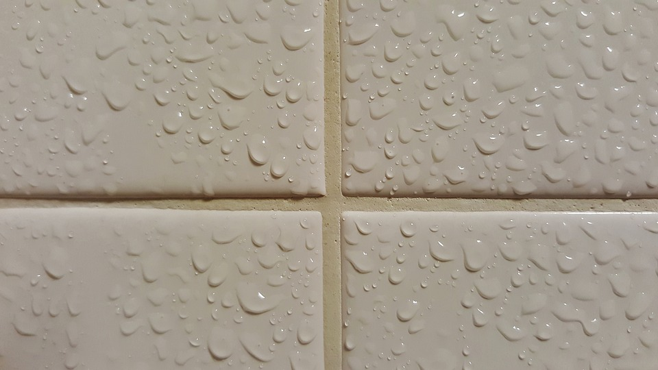 cleaning shower tile grout.jpg