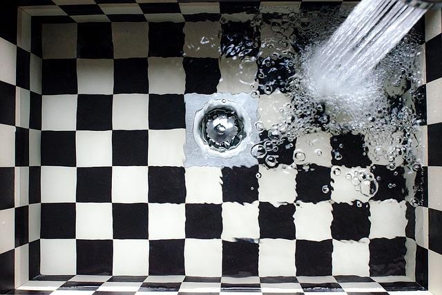 natural drain unclogging.jpg