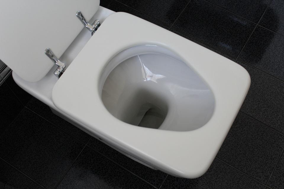 running toilet.jpg