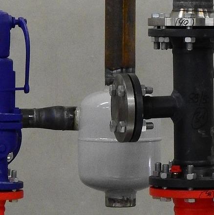 thermal expansion tank.jpg
