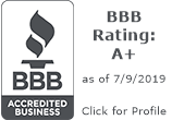 Ken's Plumbing The Picky People's Plumber BBB Business Review