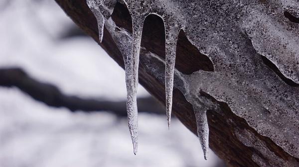 frozen-pipe.jpg