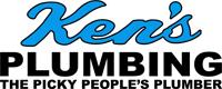 kens' Plumbing